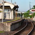 Photos: 004382_20200801_JR田儀