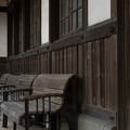 Photos: 004392_20200802_旧大社駅
