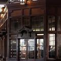 Photos: 004396_20200802_旧大社駅