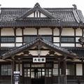 004399_20200802_旧大社駅