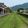 004407_20200802_旧大社駅