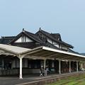 004408_20200802_旧大社駅