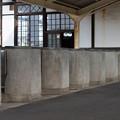 004410_20200802_旧大社駅