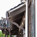 004411_20200802_旧大社駅
