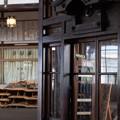 004412_20200802_旧大社駅
