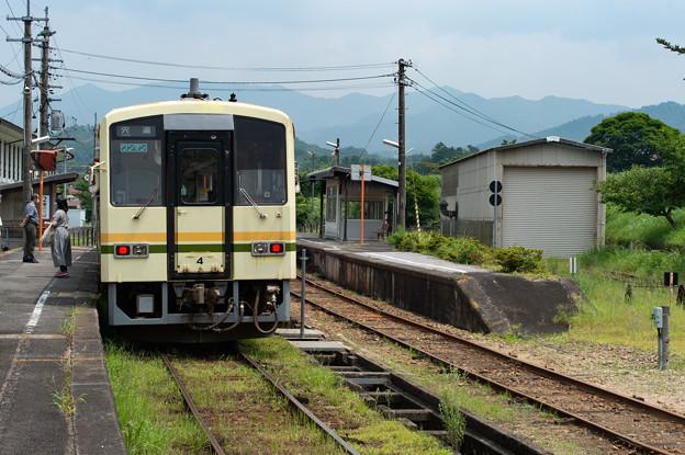 004424_20200802_JR出雲横田