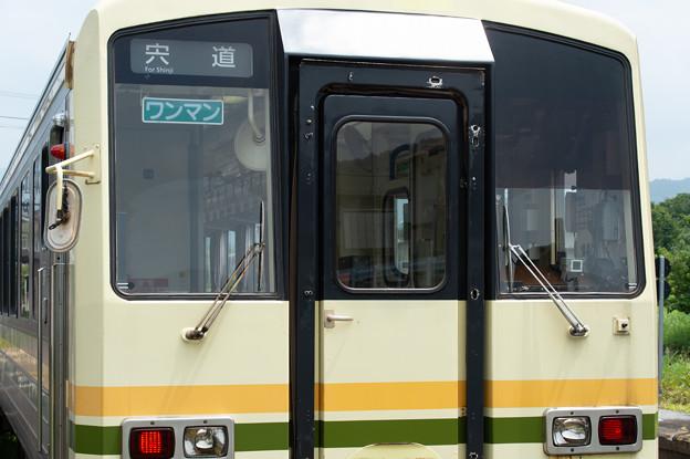 004425_20200802_JR出雲横田