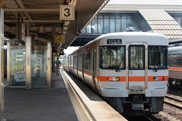 004450_20200810_JR美濃太田