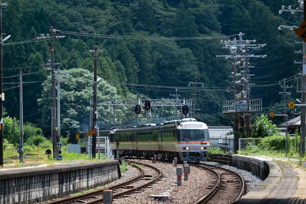004470_20200810_JR飛騨金山