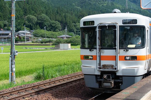 004477_20200810_JR禅昌寺