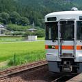 Photos: 004477_20200810_JR禅昌寺