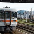 004484_20200810_JR高山