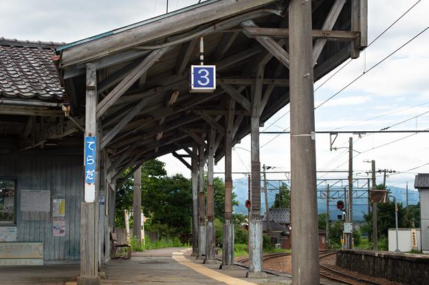 004514_20200811_富山地方鉄道_寺田