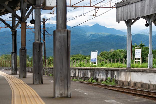 004518_20200811_富山地方鉄道_寺田