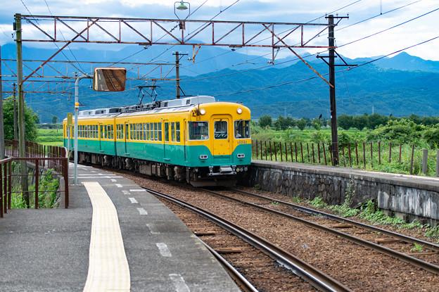 004521_20200811_富山地方鉄道_寺田