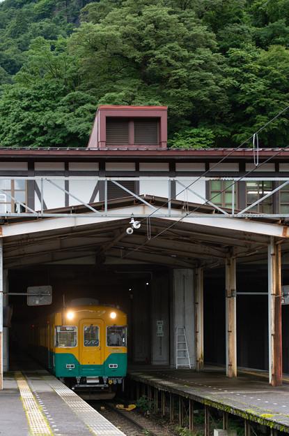 004625_20200812_富山地方鉄道_立山