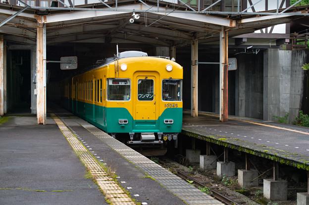 004626_20200812_富山地方鉄道_立山