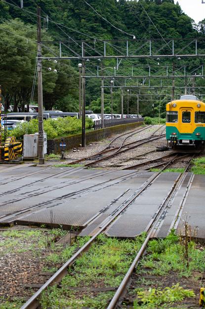 004627_20200812_富山地方鉄道_立山