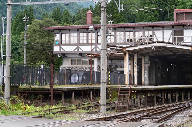 004631_20200812_富山地方鉄道_立山