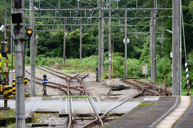 004632_20200812_富山地方鉄道_立山