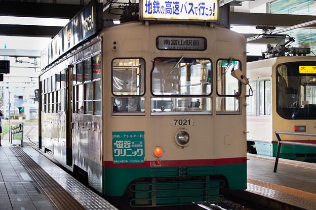 004727_20200812_富山地方鉄道_富山駅