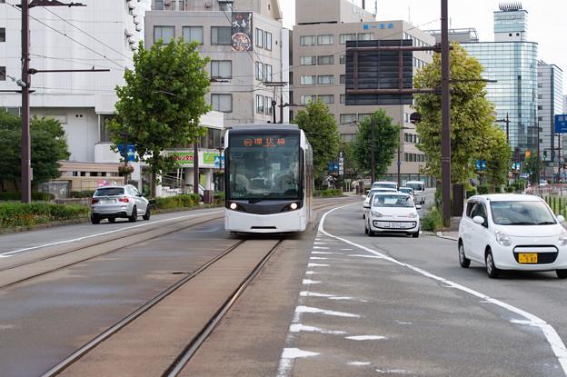 004735_20200812_富山地方鉄道_丸の内