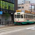 004738_20200812_富山地方鉄道_中町(西町北)