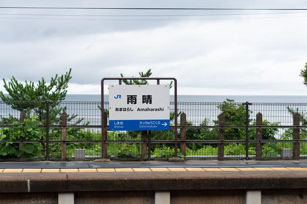004755_20200813_JR雨晴