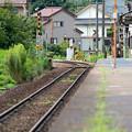 Photos: 004777_20200813_JR越中国分