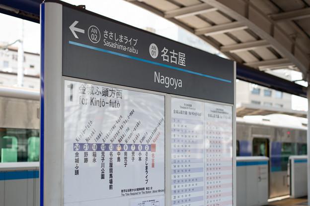 004785_20200829_名古屋臨海高速鉄道_名古屋