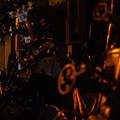 Photos: 004787_20200829_リニア鉄道館