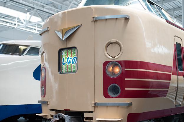 004810_20200829_リニア鉄道館