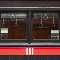 Photos: 004829_20200829_リニア鉄道館