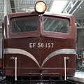 Photos: 004830_20200829_リニア鉄道館