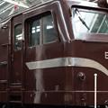Photos: 004831_20200829_リニア鉄道館