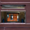 Photos: 004833_20200829_リニア鉄道館