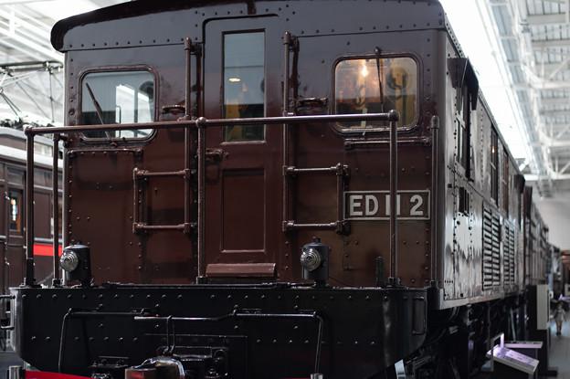 Photos: 004834_20200829_リニア鉄道館