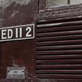 004836_20200829_リニア鉄道館