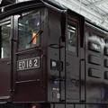 Photos: 004837_20200829_リニア鉄道館