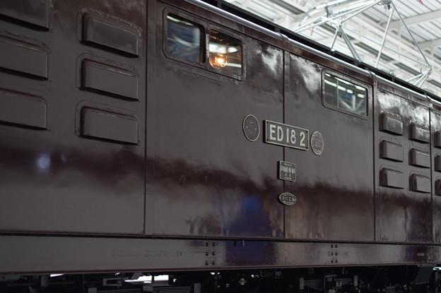 004838_20200829_リニア鉄道館
