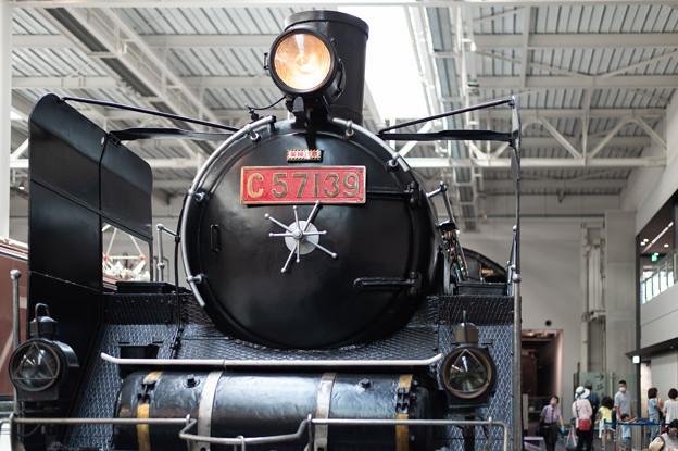 004839_20200829_リニア鉄道館