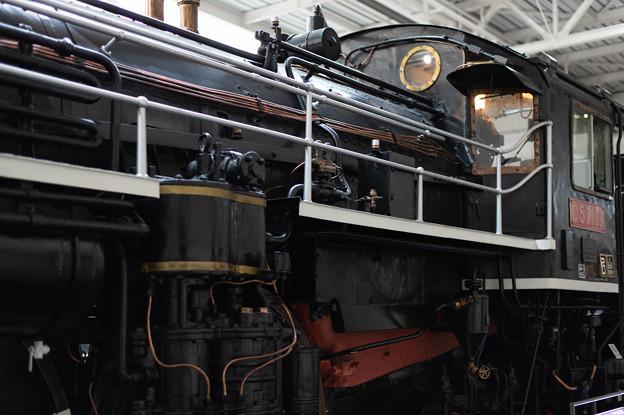 004841_20200829_リニア鉄道館