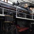 Photos: 004841_20200829_リニア鉄道館
