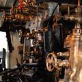 Photos: 004843_20200829_リニア鉄道館