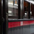 Photos: 004846_20200829_リニア鉄道館