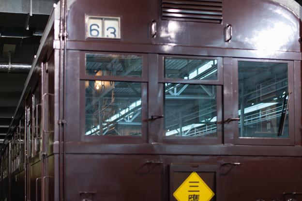 004851_20200829_リニア鉄道館