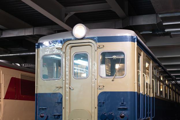 Photos: 004853_20200829_リニア鉄道館