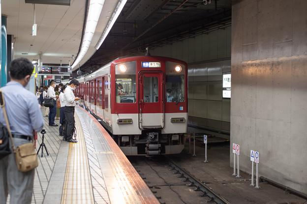 004858_20200919_近畿日本鉄道_大阪難波