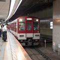 Photos: 004858_20200919_近畿日本鉄道_大阪難波