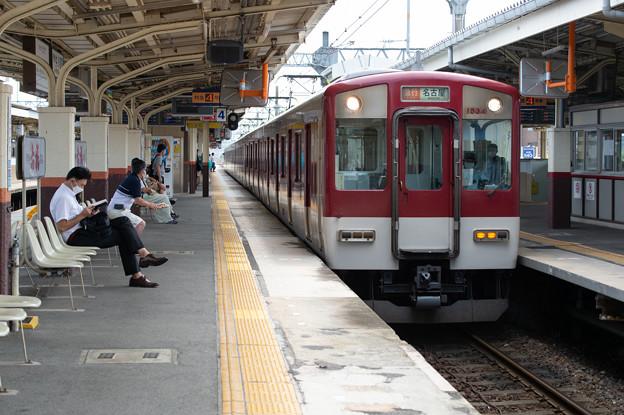 004898_20200919_近畿日本鉄道_伊勢中川